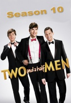 Two and a Half Men saison 10